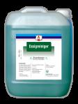 1a-essigreiniger