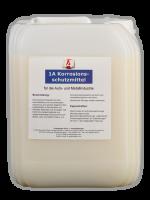 1a-korrosionsschutzmittel