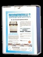 1a-regeneriersalz