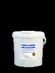 1a-spezialreiniger-pulver