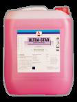 1a-ultra-star