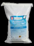 1a-vollwaschmittel-pulver