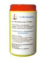 1a-wc-deosteine