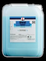 gloral