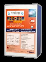 waschatom-ultra