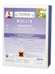 wollin-fein-colorwaschmittel